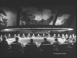dr-strangelove-warroom